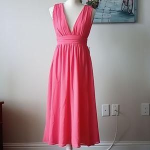 Women's LuLu Dress